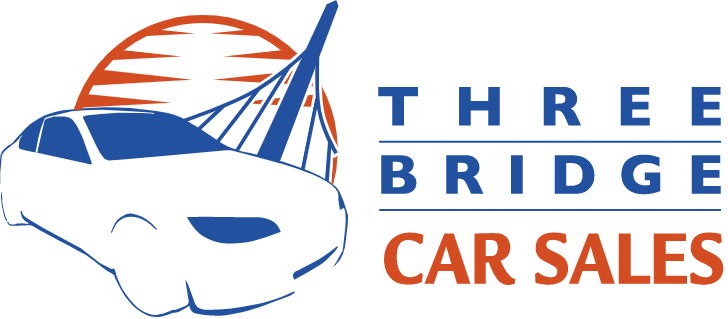 3 Bridge Car Sales, Springrowth