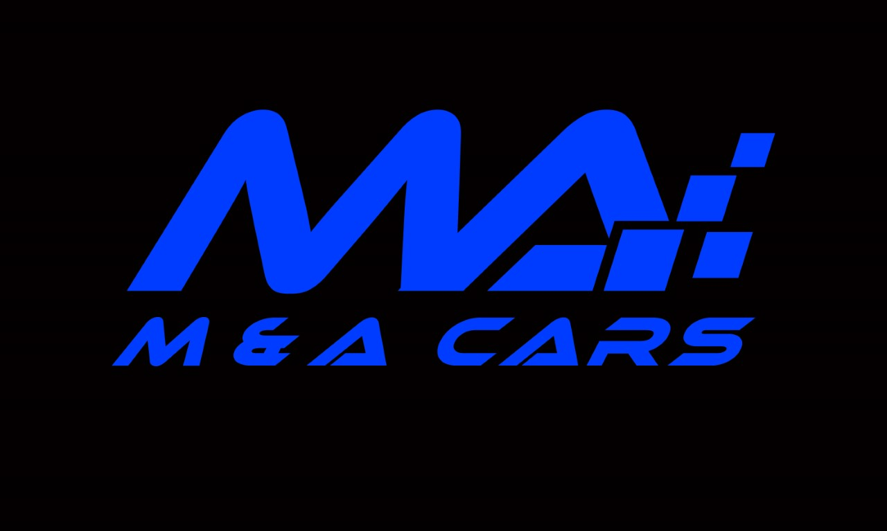 M and A Cars, Corby