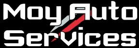 Moy Auto Services, Dungannon