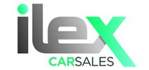 Ilex Car Sales, Dungiven