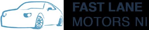 Fast Lane Motors NI, Ballynahinch