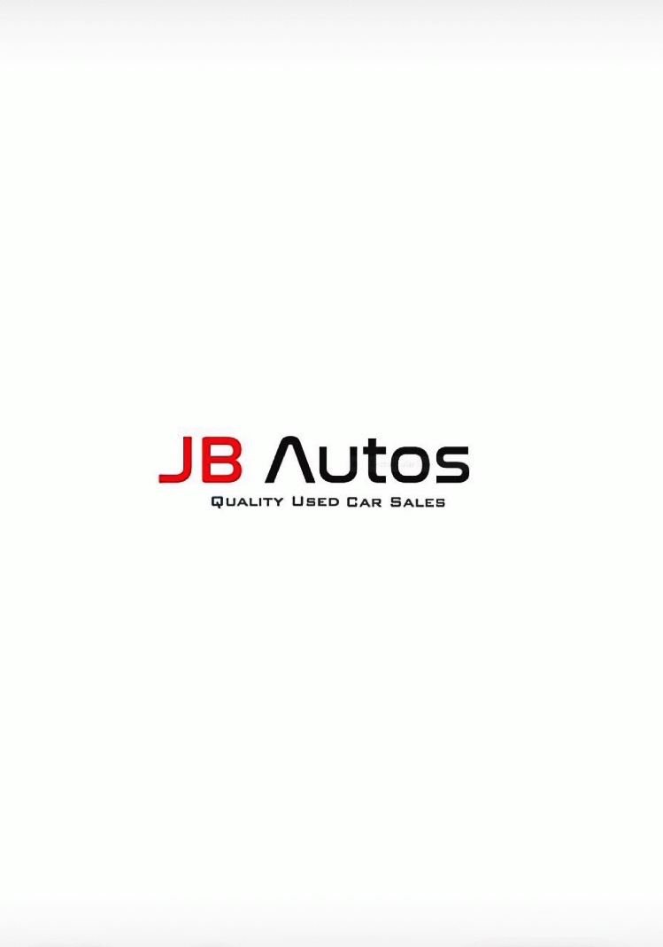 JB Autos, Coleraine