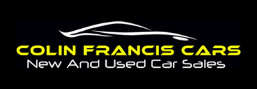 Colin Francis Cars, Ballyronan
