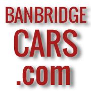 Banbridge Cars, Banbridge