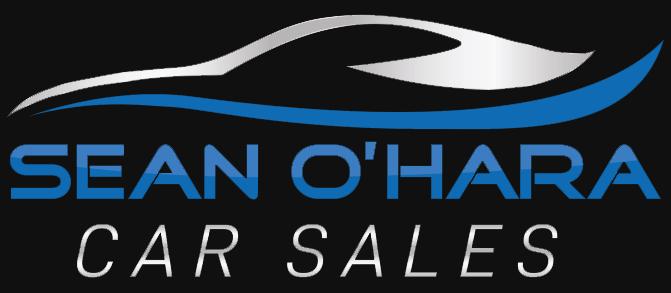 Sean O'Hara Cars, Limavady