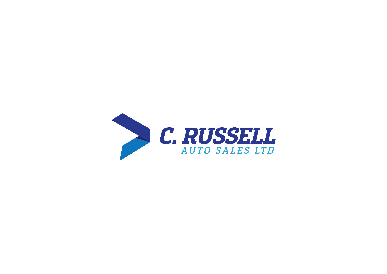 CRussell Auto Sales, Downpatrick