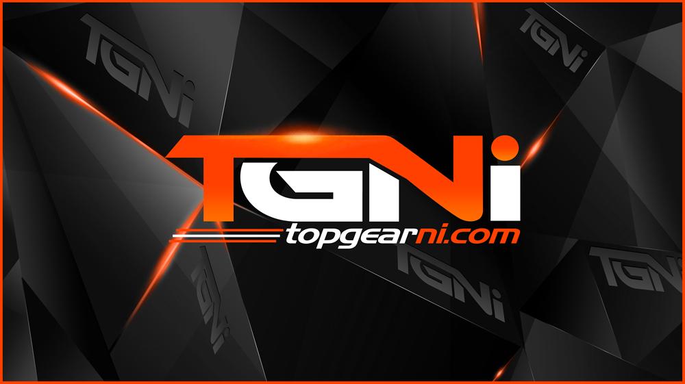 Top Gear NI, Magherafelt