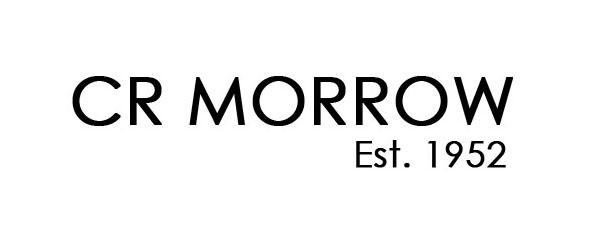 CR Morrow, Newry