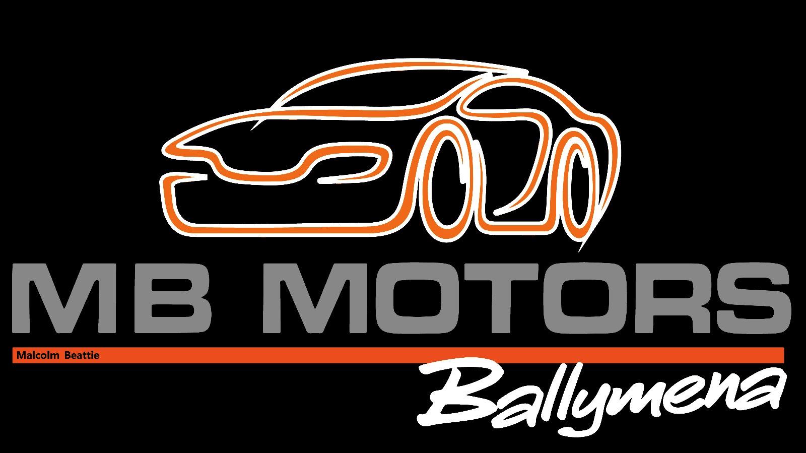 MB Motors, Ballymena