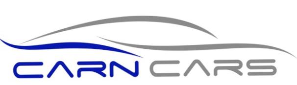 Carn Cars, Magherafelt
