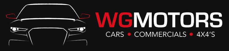 WG Motors, Enniskillen