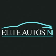 Elite Autos NI, Newtownards