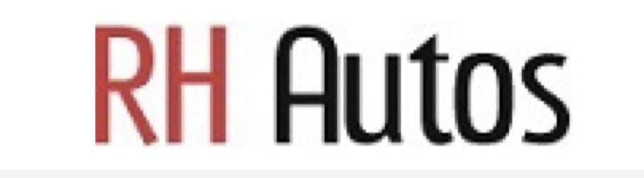 RH  Autos Enniskillen Ltd, Bellanaleck