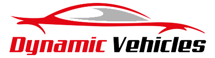 Dynamic Vehicles NI, Newtownabbey
