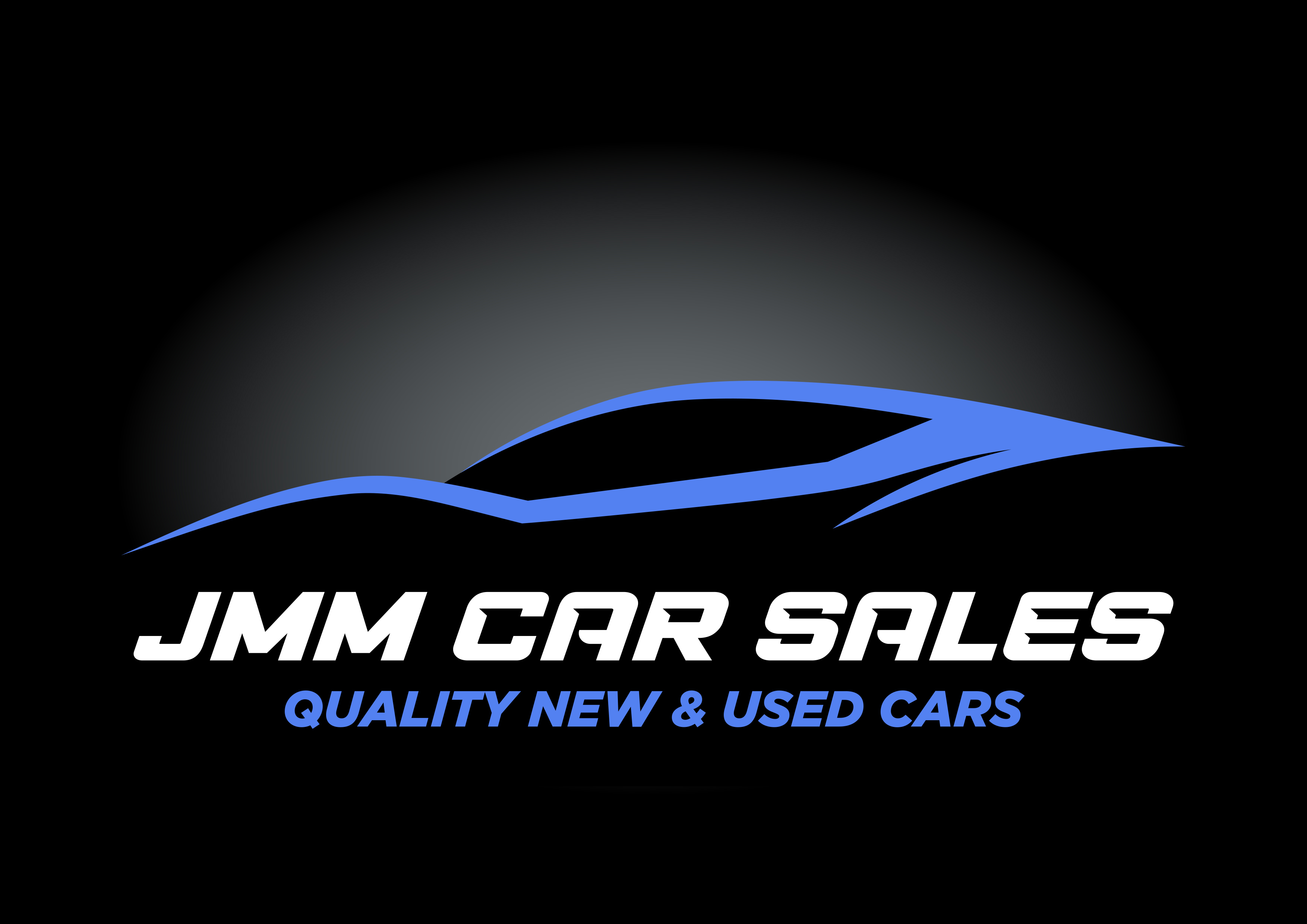 JMM Car Sales, Newtownards