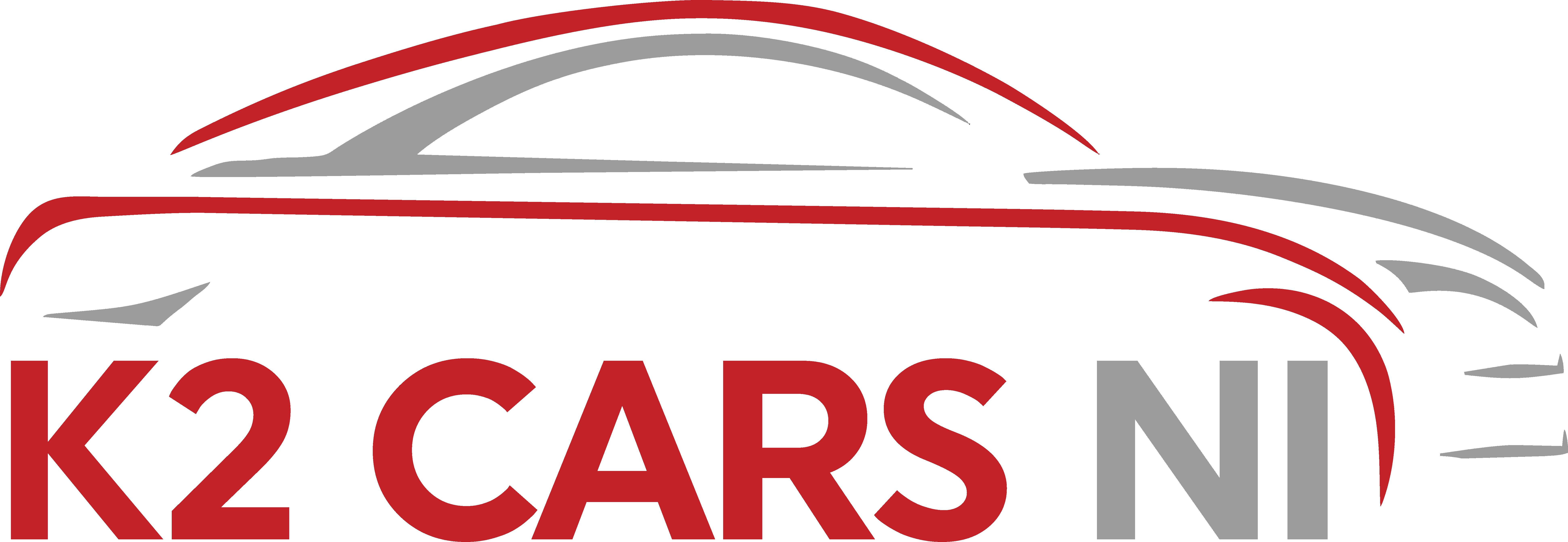 K2 Cars NI, Omagh