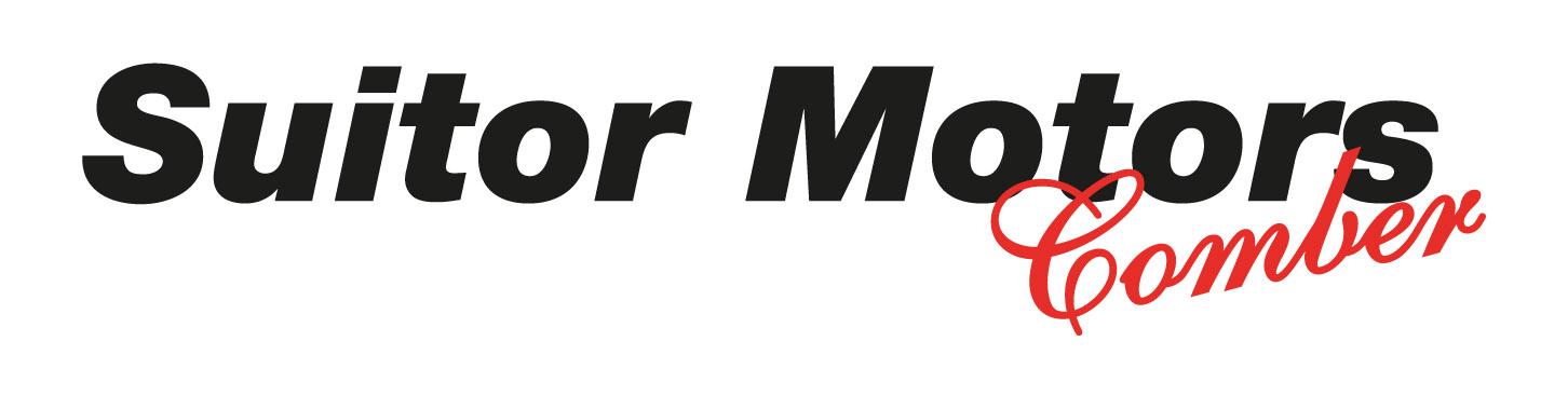Suitor Motors, Comber
