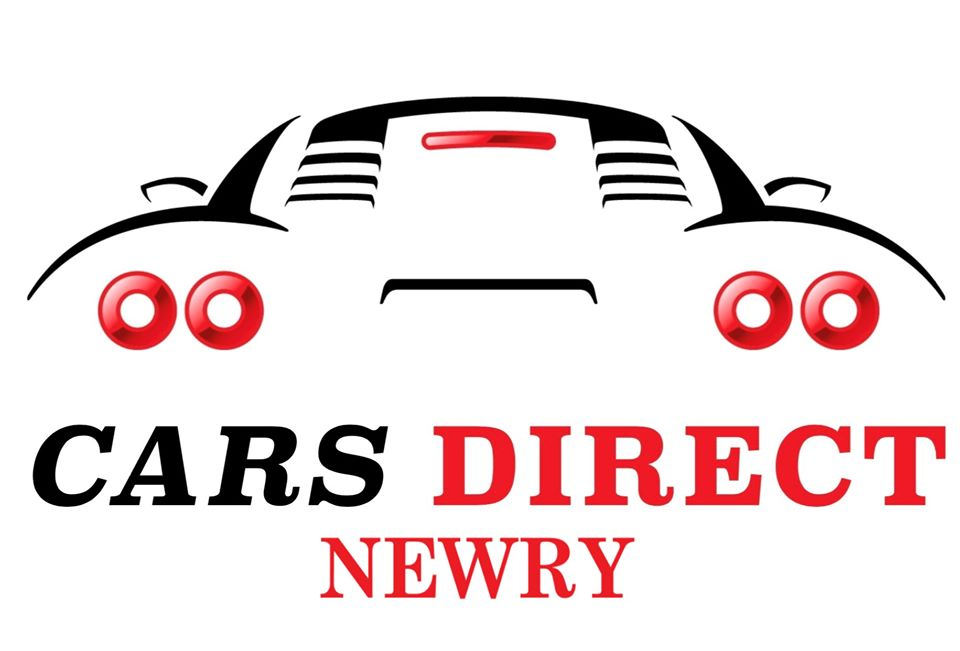 Cars Direct, Newry