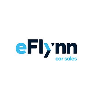 E Flynn Car Sales, Ballygowan