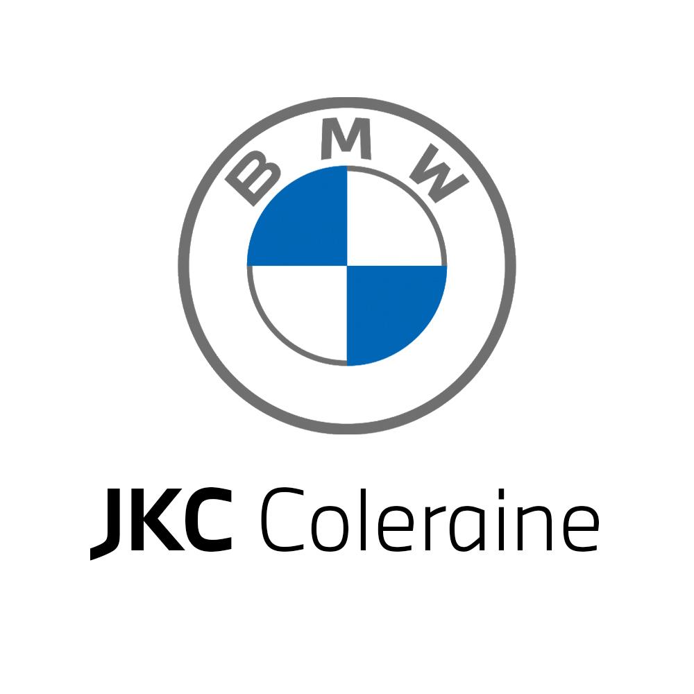 JKC BMW, Coleraine