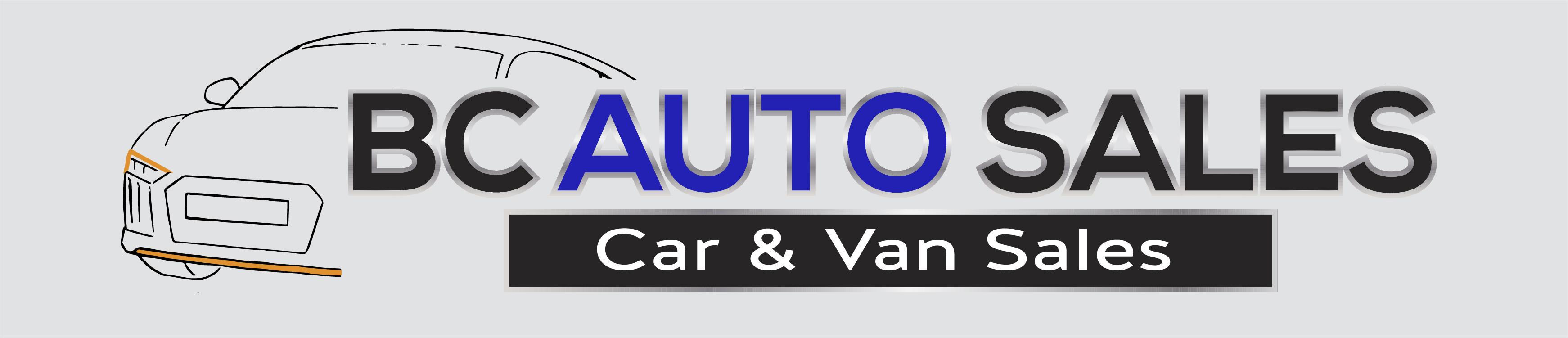 BC Auto Sales, Eglinton