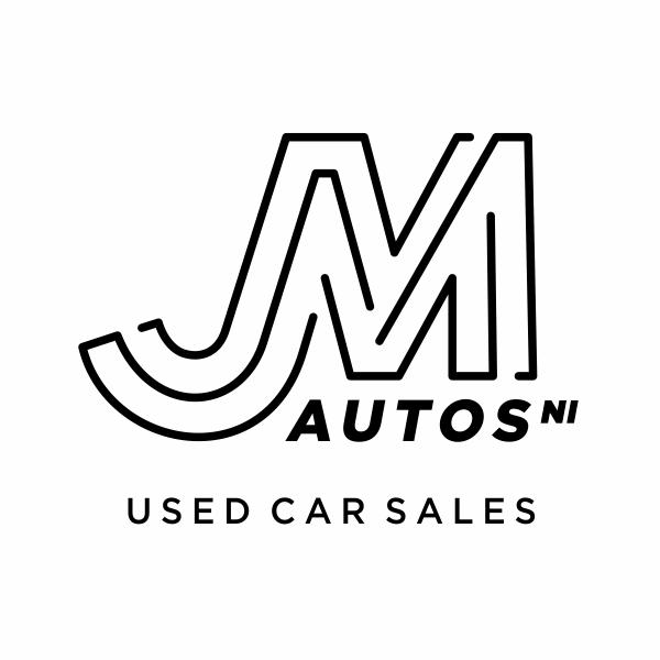 JM Autos NI, Cullybackey