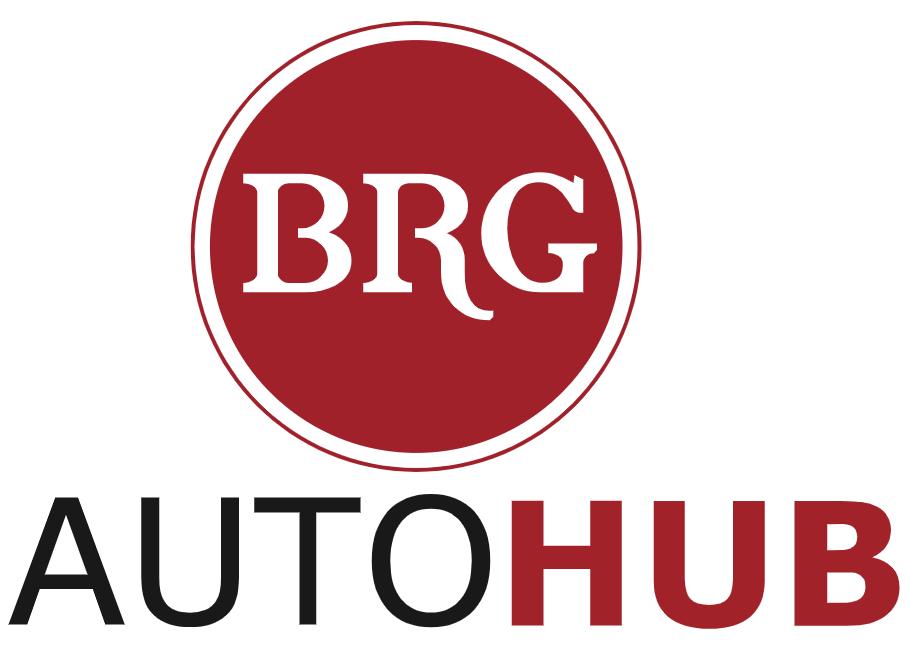 BRG Auto Hub, Bangor