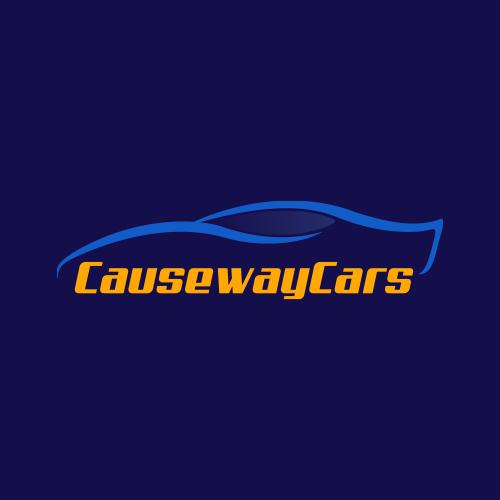 Causeway Cars, Coleraine