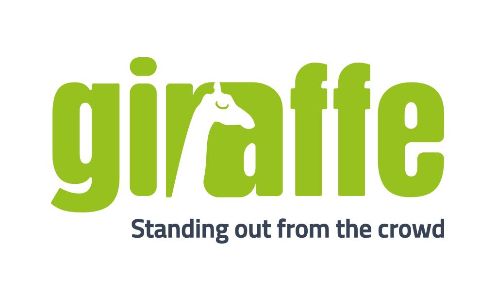 Giraffe Cars