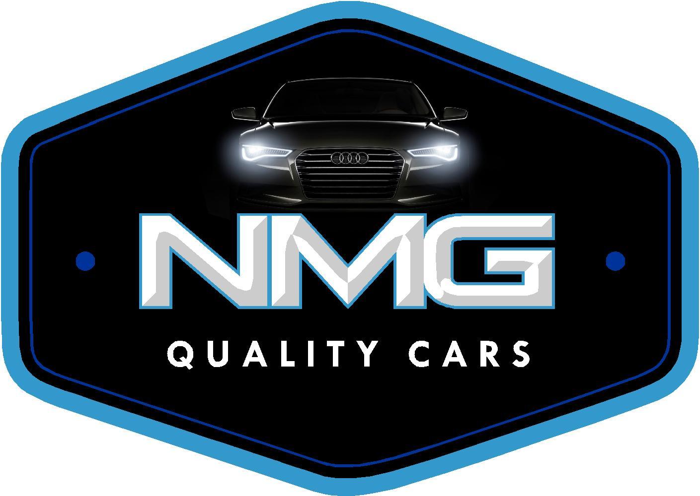 NMG Quality Cars, Strabane