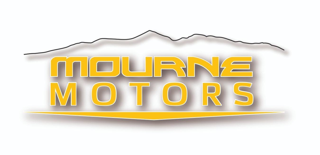 Mourne Motors Ltd, Newcastle