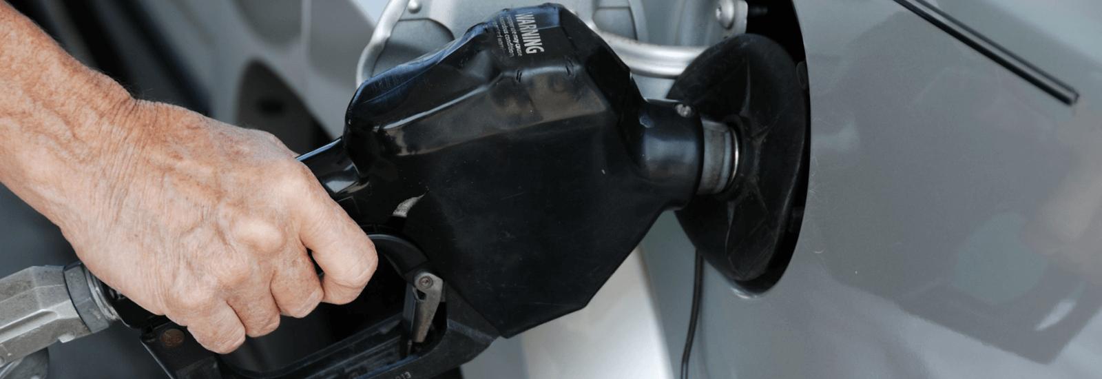 pumping-gasoline