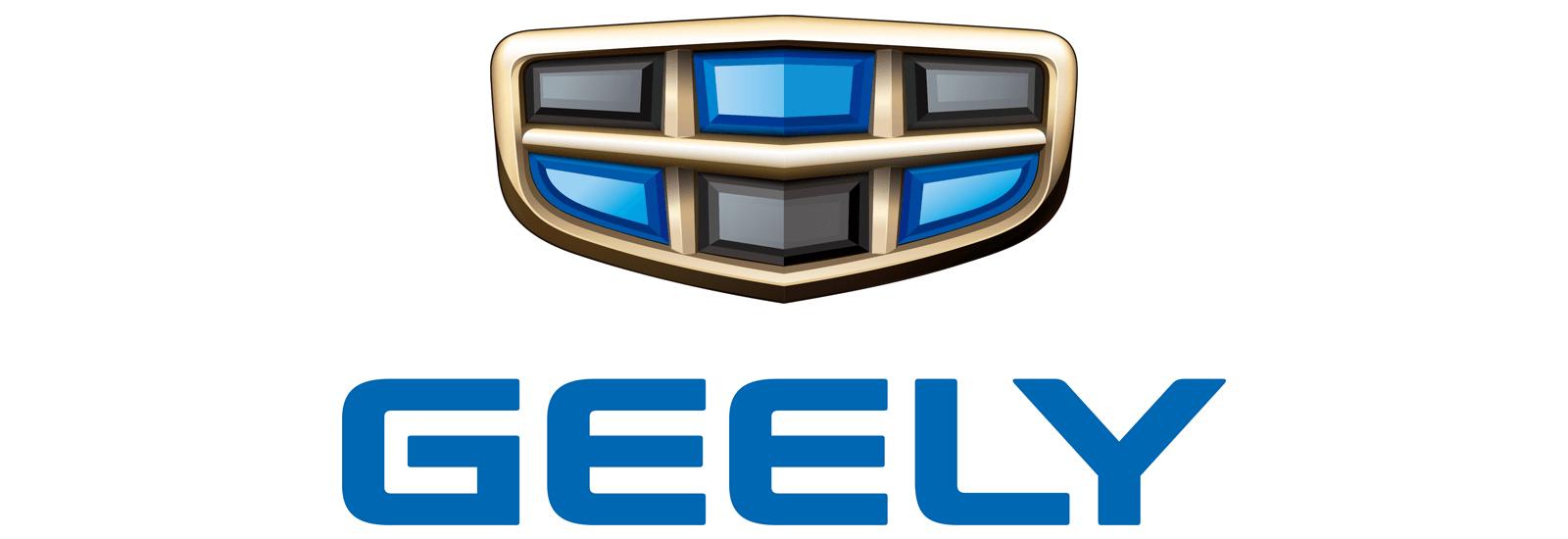 geely-logo