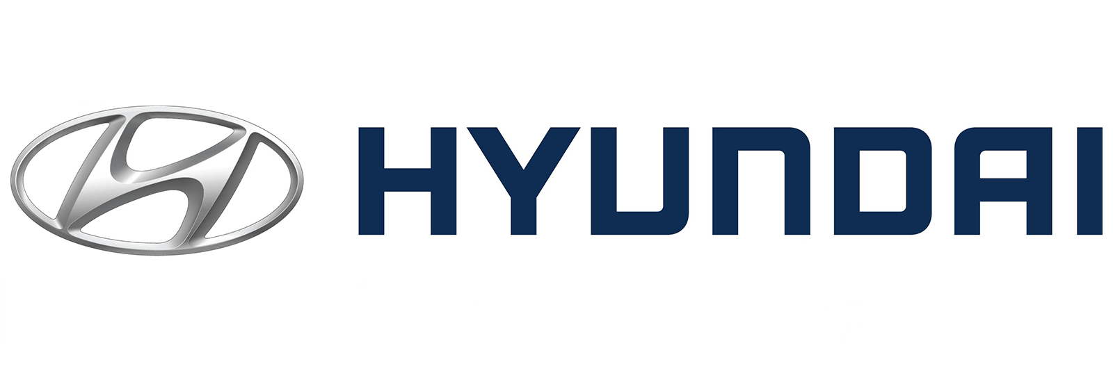 Marcas de coches hyundai-logo