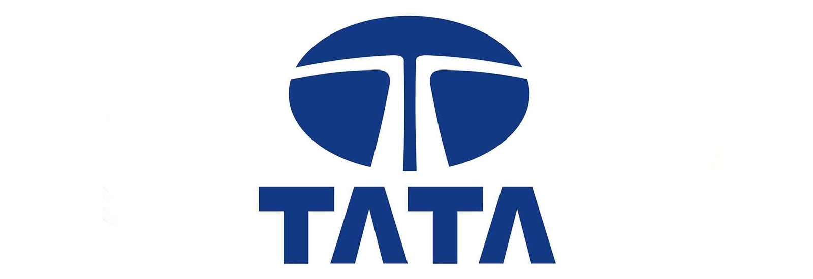 tata motors innovation strategy India's tata motors is overhauling its supply chain, product portfolio and organizational structure as part of a turnaround strategy.