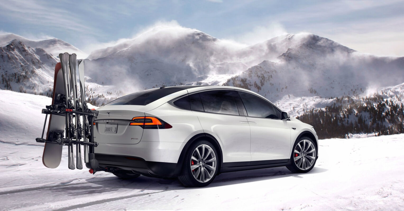 Tesla Model X Plan Movalt