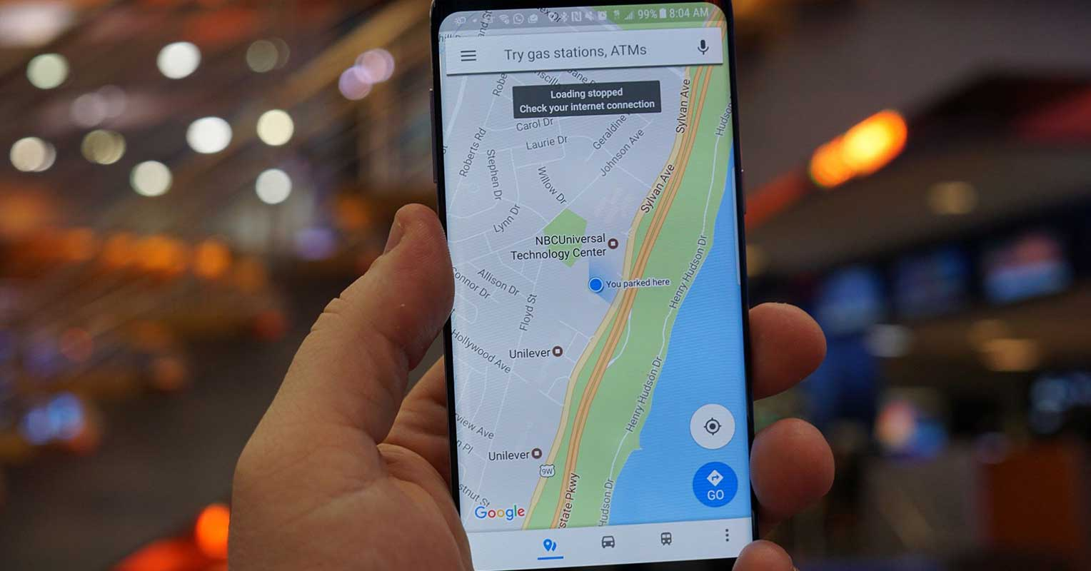Rastreador universal: GPS para coche, para motos, personas, …