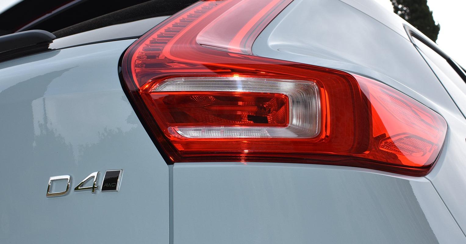 Polestar actualizará de forma remota los Volvo 4 x 4   Carnovo