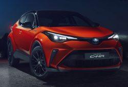 SUV híbridos: los once mejores a la venta