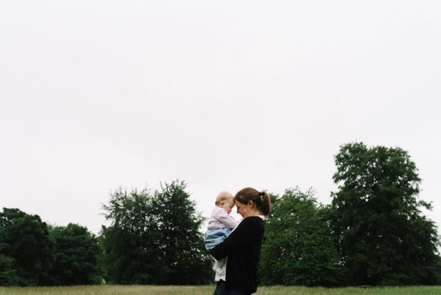 documentary family photographer Cambridge