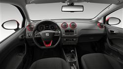 bassa-La nuova SEAT Ibiza (13)