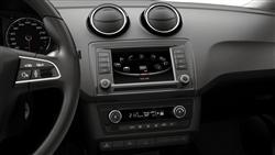 bassa-La nuova SEAT Ibiza (15)