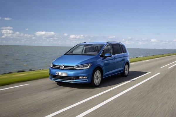 VolkswagenTouran3