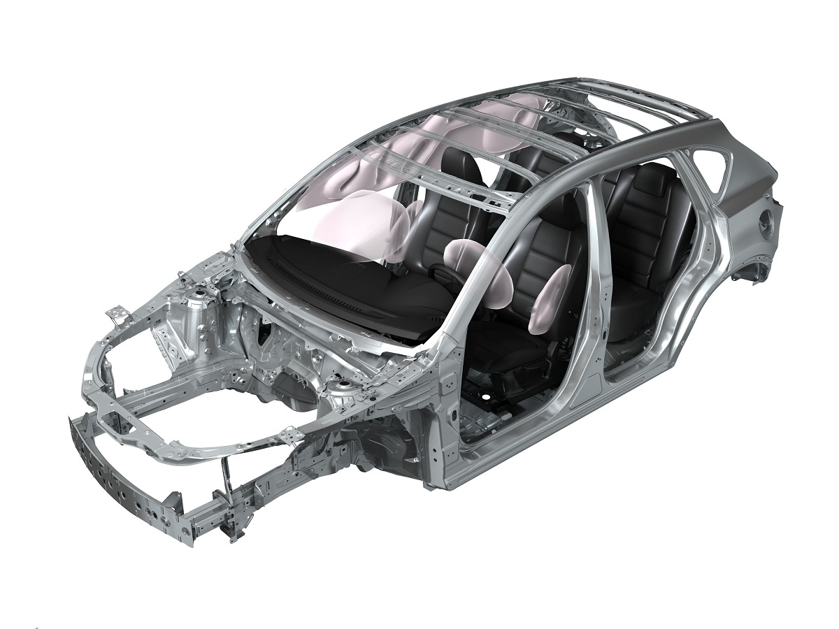 2015_mazda_cx5_technical_15_skyactiv_body