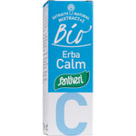 Santiveri bio erba calm extracto natural mixtract 2 c envase de 50ml.