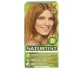 Naturtint tinte sin amoniaco color avellana luminosa nº 7 34