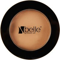 Belle polvos compactos 01 & make up