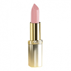 Loreal barra labios color riche nº 285