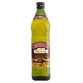 Borges aceite oliva virgen extra picual de 75cl.