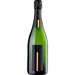 Joan Sardà cava brut nature de 75cl. en botella